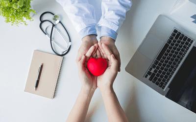¿Porqué contratar un seguro de salud?