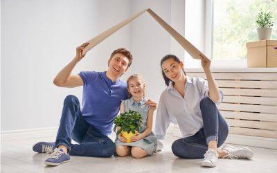 Porqué contratar un seguro de hogar antes de las vacaciones