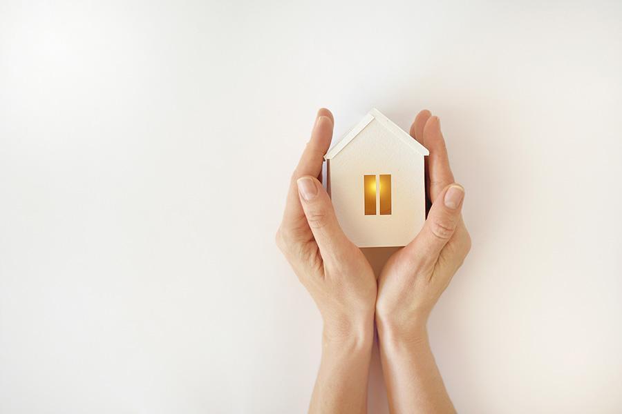 contratar seguro de hogar Actibrok