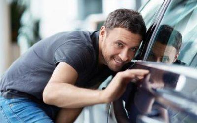 7 claves a tener en cuenta antes de contratar tu seguro de coche