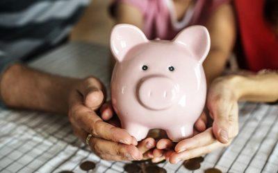 5 formas de ahorrar en tu seguro