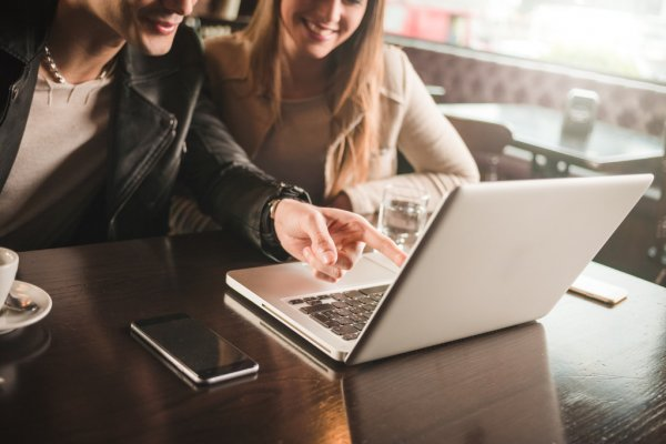 contratar seguro online